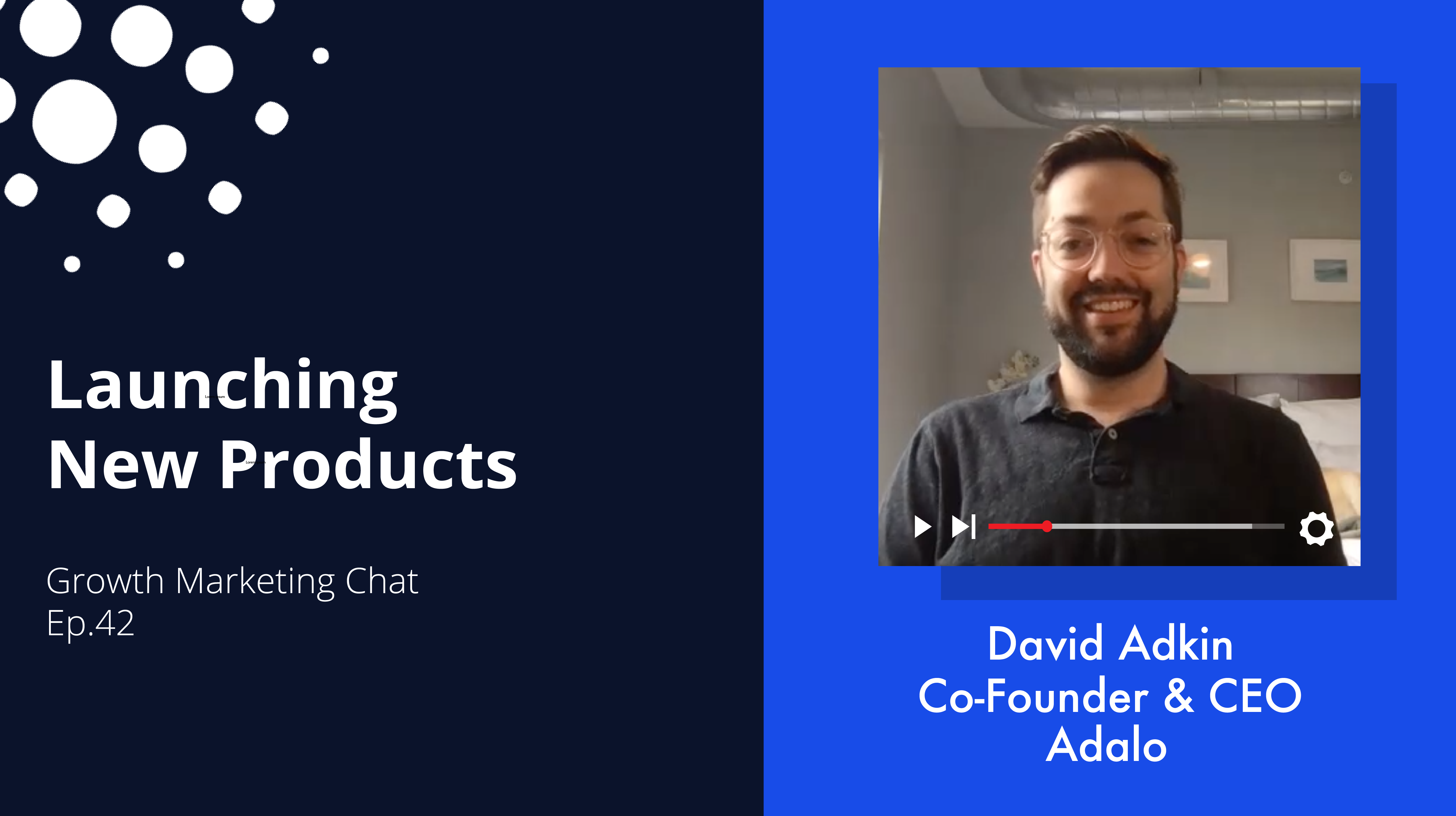 B2B SaaS Marketing: How to Launch Your New Product Successfully