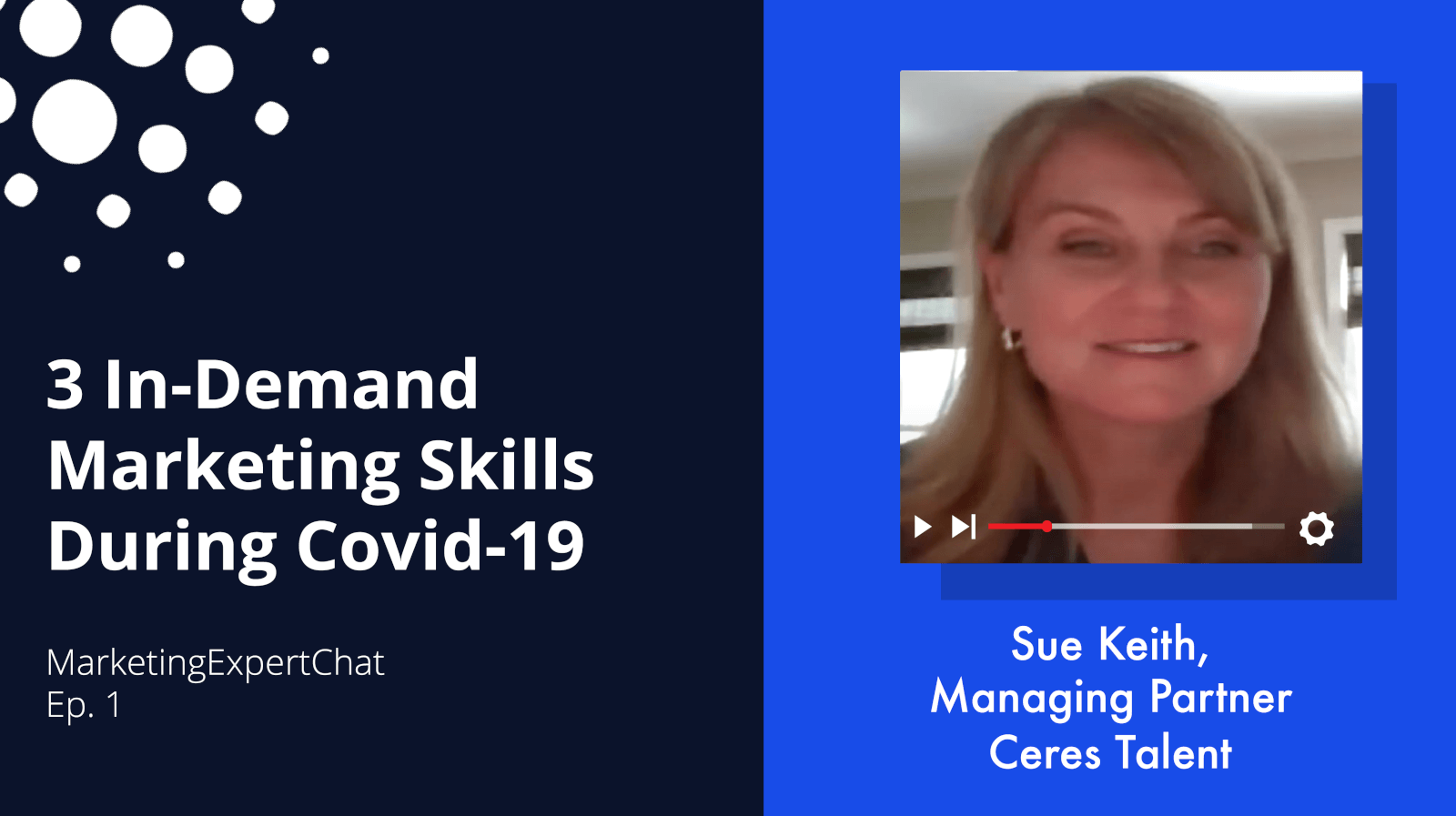 3 Essential In-Demand Growth Marketing Skills During Covid-19