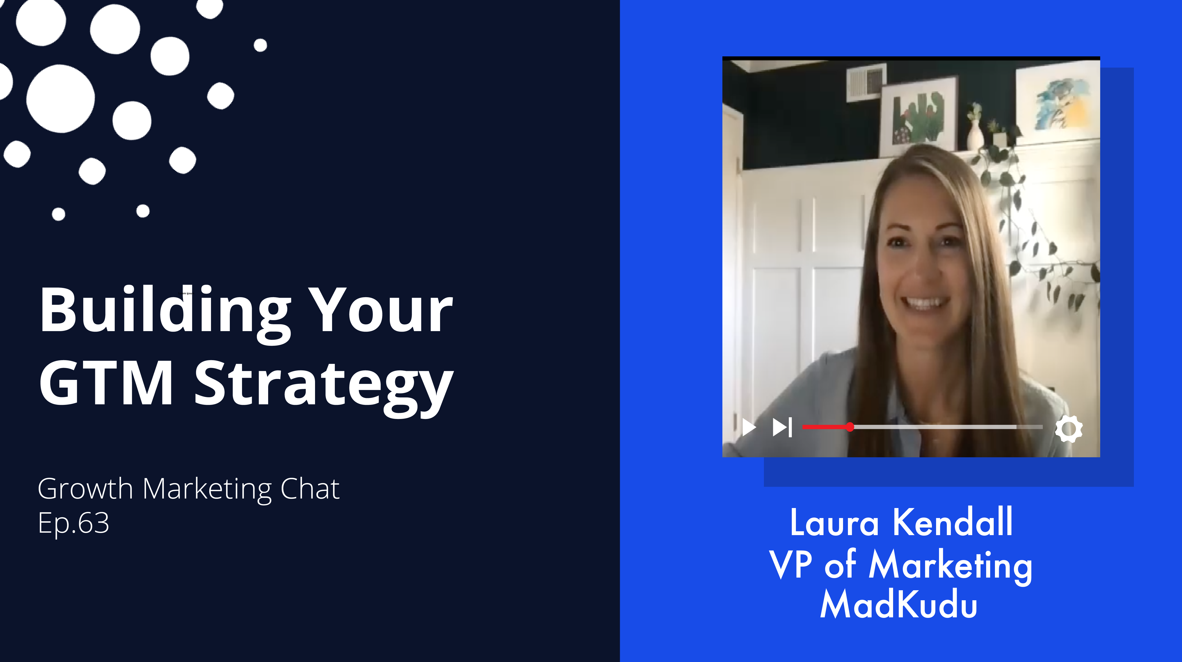 What Should Your Start-Up's Growth Marketing Strategy Look Like?