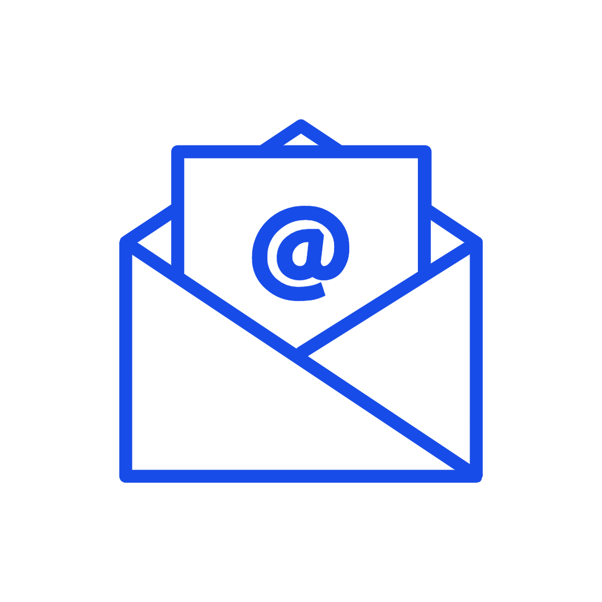 Email Marketing Automation Services
