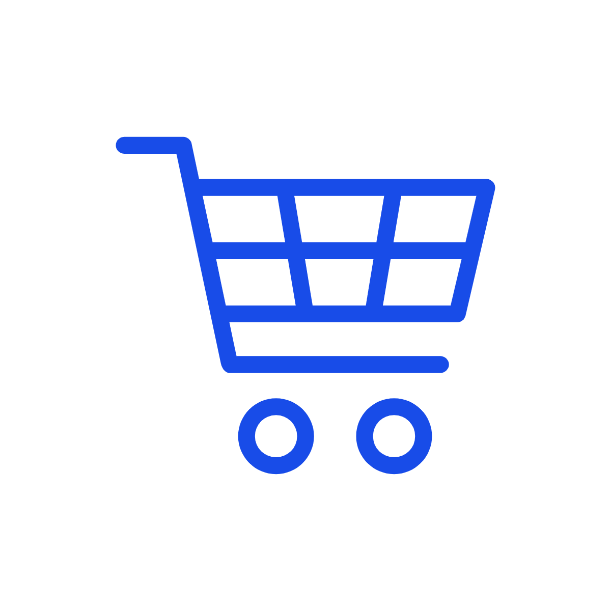 ecommerce paid search agency