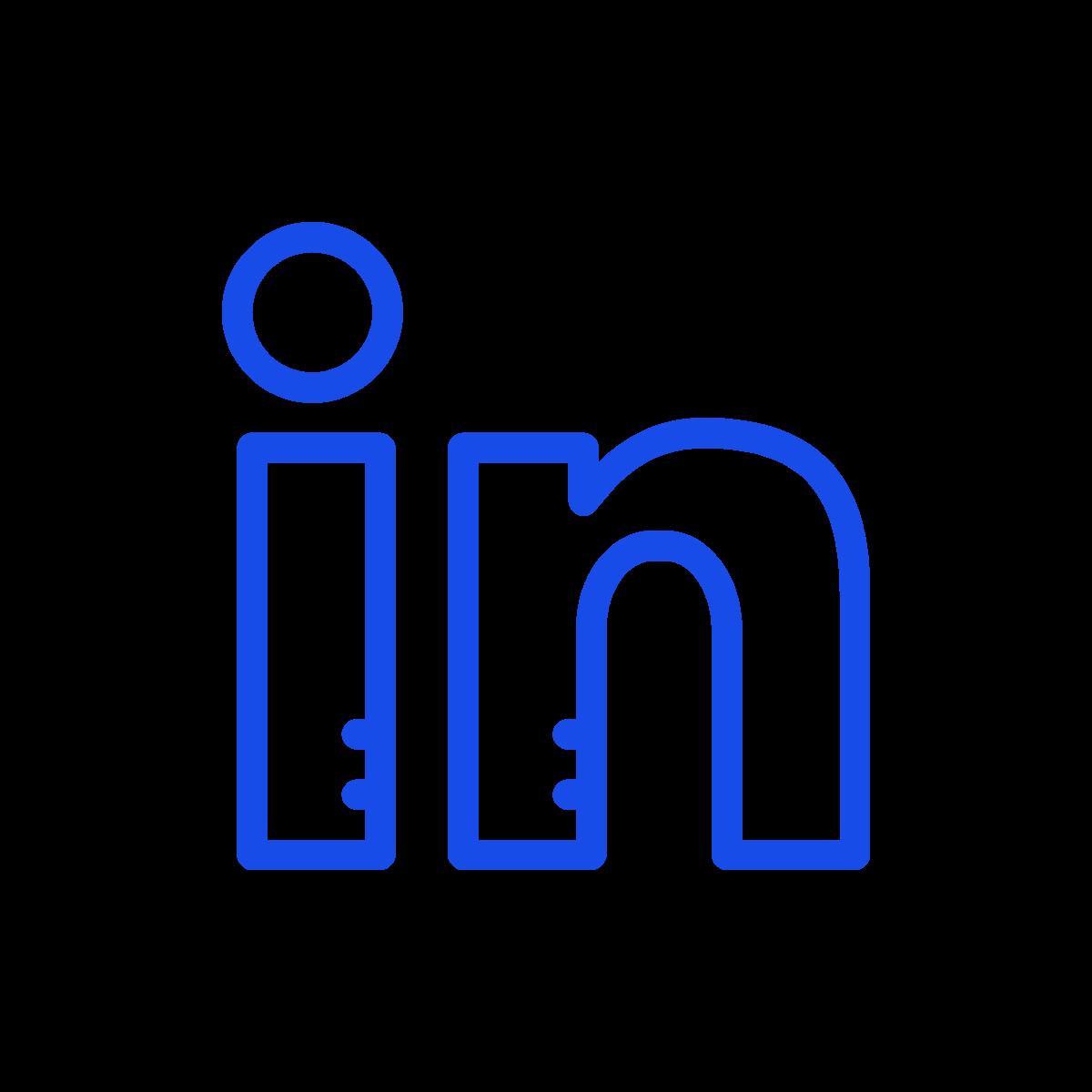 linkedin advertising services
