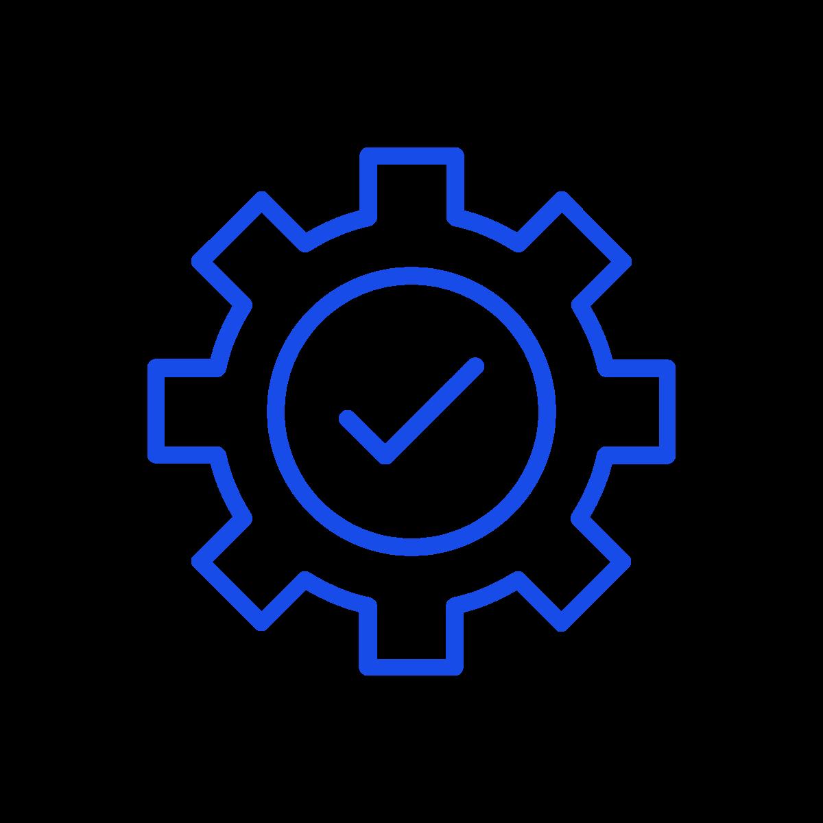 PPC Optimization Services