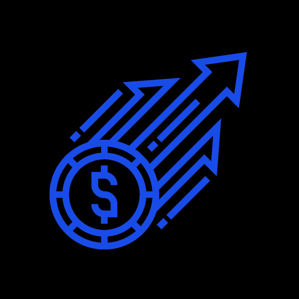 Revenue Marketing Agency