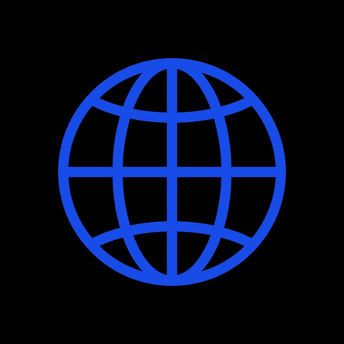website optimization services