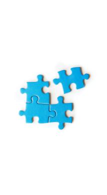 marketing autmation services